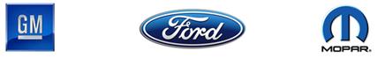 mfgs-logos